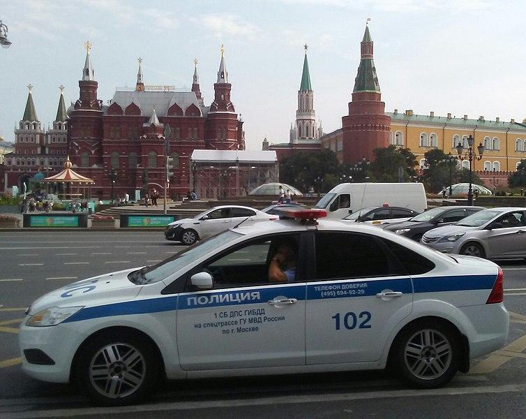 Турецкие отели ожидают приезда на отдых 250 тысяч российских полицейских