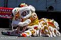 Празднование китайского нового года (1).jpg