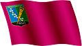 Прапор Першотравенська.jpg