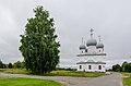 Преображенский собор в Белозерске (1668-1670-е).jpg