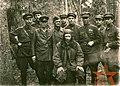 Пётр Валерьянович Яхонтов. Командир 208-го партизанского отряда.jpg