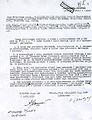 Разъяснение органам суда и прокуратуры («О мерах борьбы с преступностью среди несовершеннолетних»).jpg