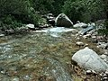 Река Аджук - panoramio.jpg