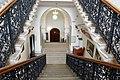Романовский музей. Главная лестница.jpg