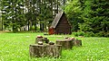Рубенский парк Rubenes parks (6) - panoramio.jpg