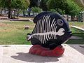 Рыбка в подробностях - panoramio.jpg