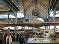 Рынок - panoramio (7).jpg