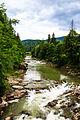 Річка Прут 0736.jpg