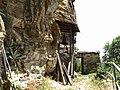 СК 667 - Горња Испосница Светог Саве Студеница - звоник.jpg