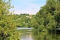 Сатанівський замок. Вид з ріки.jpg