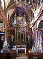 Семенівка Костел Св.Мартина 3.jpg