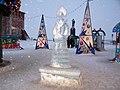 Снегурочка - panoramio.jpg