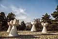 Споменици на паднатите борци - Прилеп.jpg