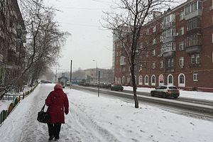 Упсы на улицах москвы фото 429-729