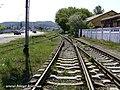 Станція Петрівка - panoramio (4).jpg