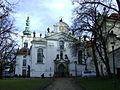 Страговський монастир2.JPG