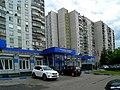 Су-155 - panoramio (1).jpg