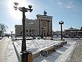 Театр оперы и балета Бурятии в г. Улан-Удэ.jpg