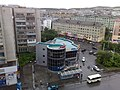Торговый центр - panoramio - Вячеслав Лобанов.jpg