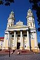 Ужгородський кафедральний собор (Ужгород).jpg