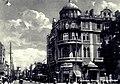 Улица Крал Петар-Скопје, Македонија 1938 - panoramio.jpg