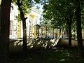 Фрагмент каменной ограды Б.Ордынка, 20 (фото 1).jpg