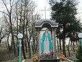 Фігура Богоматері в Милуванні.jpg