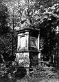 Цвинтар на Личакові 34.jpg