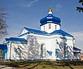 Церква святого Онуфрія. pano.jpg