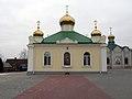 Церква св. Миколая.jpg