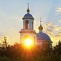 Церковь Троицы Живоначальной (Крутченская Байгора).jpg