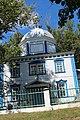 Церковь святого мученика Гурия - правая сторона (Петьял, Волжский район, Марий Эл).jpg