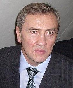 Черновецький Леонід Михайлович 2006 (1).jpg