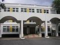 Школа № 975.jpg