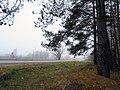 Шоссе autoceļš - panoramio (1).jpg