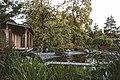 Японский садик в Ботаническом саду.jpg