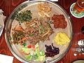 Եթովպական ուտեստ.JPG