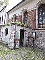 בית הכנסת קופה, קז'ימייז', קרקוב (6).jpg