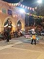 פסטיבל לילות רמדאן בעיר.jpg