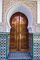 باب من ابواب قصر المشور.jpg
