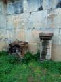 جدار في مدينة جميلة الأثرية.png