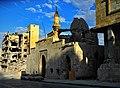 حلب القديمة 2.jpg