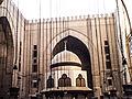 صحن مسجد السلطان حسن 21.jpg