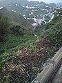 طريق الظهره - panoramio (2).jpg