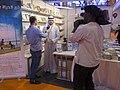 معرض الشارقة الدولي للكتاب- نمایشگاه کتاب شارجه در کشور امارات 25.jpg