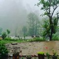 File:नन्दकेसरी - देवाल मै वर्षा का गजब दृश्य! - Its Raining In Nandkesari-Deval.webm