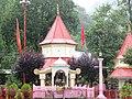 नयना देवी मंदिर नैनीताल - panoramio.jpg