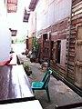 ตลาดบ้านใหม่ - panoramio (4).jpg