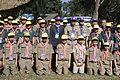 นายกรัฐมนตรี เป็นประธานเปิดงานชุมนุมลูกเสือคาทอลิกโลก - Flickr - Abhisit Vejjajiva (2).jpg