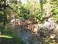 น้ำพุร้อนหินดาด Hindad Hotspring - panoramio (1).jpg